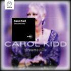Dreamsville 0691062032537 by Carol Kidd CD