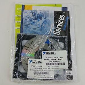 NI-778052G-01-NI-DAQ-Documentation-amp-SW-Combo-Kit-Version-6-9-2-Multilingual