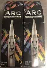 Arc Teeth Whitening Pen Precision Applicator 0 13oz For Sale Online Ebay