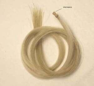 Bow-Hair-Horsehair-for-Violin-Viola-Cello