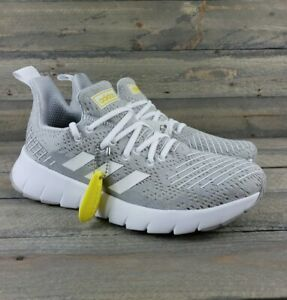 Running Shoes Grey/White Sneakers | eBay