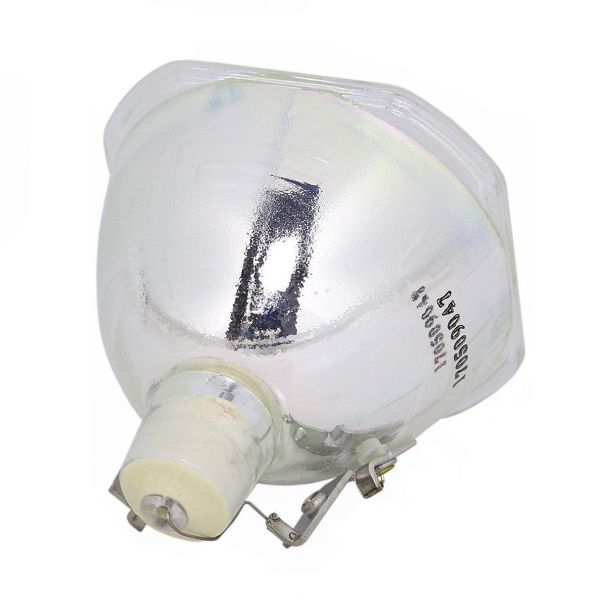 OEM EPSON ELPLP96 BARE LAMP FOR EB-970 EB-2042 EB-108 PowerLite X39 EB-2247U NLS