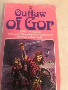 Outlaw-of-Gor-by-John-Norman-1974-Tandem