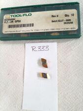 ToolFlo L43 5B75 INT FC GP50 Inserts *priced per insert*