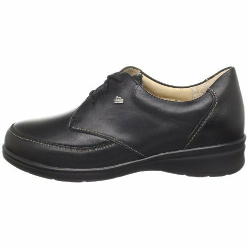 FINN COMFORT OF OF OF GERMANY mujer ARNHEIM WALKING COMFORT, ARCH SUPPORT zapatos  preferente