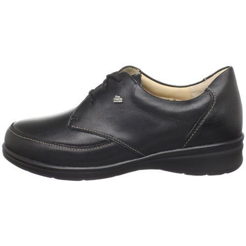 prezzi più bassi FINN COMFORT OF OF OF GERMANY donna ARNHEIM WALKING COMFORT, ARCH SUPPORT scarpe  ultimi stili