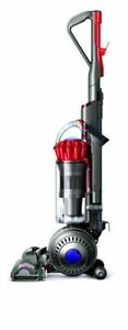 Dyson Official Outlet - Light Ball Upright Vacuum, Refurbished