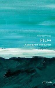 Film-A-Very-Short-Introduction-By-Wood-Michael