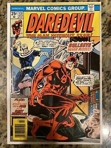 Daredevil-131-FN-6-0-1st-Appearance-Bullseye