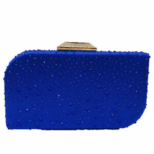 Irregular-Shape-Diamond-Women-Evening-Bags-Bridal-Wedding-Party-Clutch-Handbag