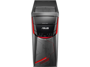 Asus-Rog-PC-de-Escritorio-Nvidia-Geforce-GTX-1050-Buen-Estado