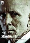 The Adventures Of Sherlock Holmes Large Print by Sir Arthur Conan Doyle (Paperback, 2010)