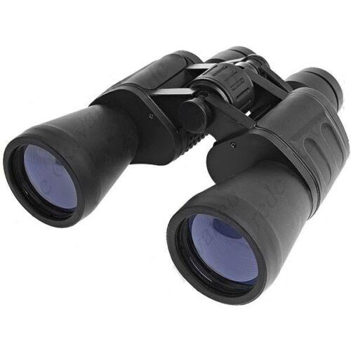 Prismaticos Binoculares 70X70 BOSHILE para caza deporte de vigilancia 1000yds