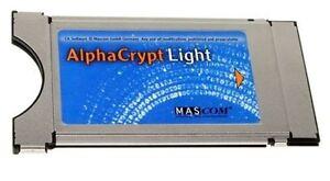 AlphaCrypt-Light-CI-Modul-Version-R2-2-einsatzbereit-One4All-HD