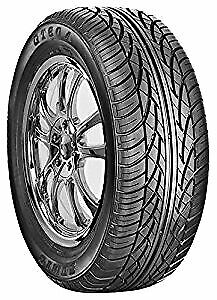 Sumic GT-A All-Season Radial Tire 185//60R14 82H