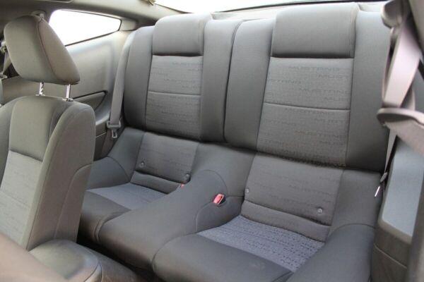 Ford Mustang 4,0 V6 - billede 5