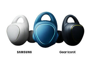 Earbuds samsung white - samsung earbuds cord free