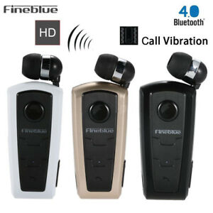 Original-FineBlue-Wireless-Bluetooth-Headset-Earphone-Clip-F910-F920-F930-F960-G