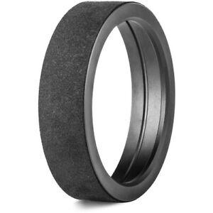 NiSi-S5-82mm-Adapter-Ring-fur-150mm-Filter-Holder-Sigma-14mm-1-8-DG-Halter