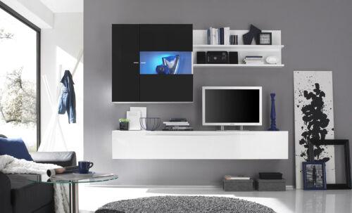 Soggiorni Completi Design Moderno collection on eBay!
