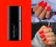 SEMILAC-UV-LED-Gel-Polish-Nagellack-Top-No-Wipe-Base-Extend-Hardi-7ml-001-803-DE miniatura 200