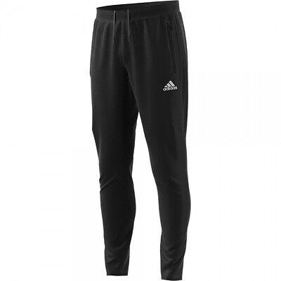 adidas Youth Tiro 17 Training Pants