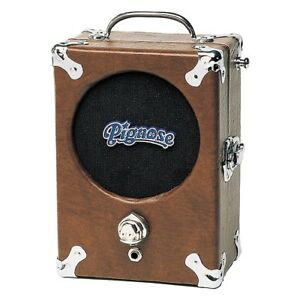 Pignose-Legendary-7-100-Portable-Amp