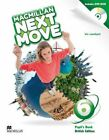 Macmillan Next Move 6 Workbook by Viv Lambert (Mixed media product, 2014)