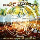 Goa Classics Remixed von Various Artists (2015)