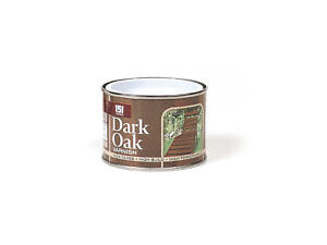 Details about 180ml Paint Tin Tub Gloss Matte Varnish Multi-Purpose Car  Home Metal Wood Brick