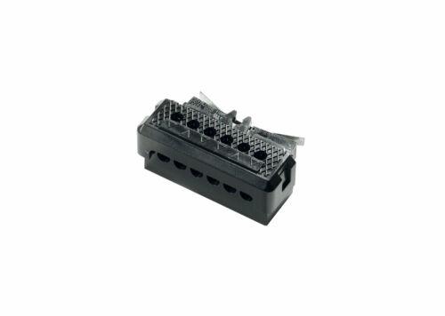 LGB 12070 Weichen-Signalzusatzschalter NEU OVP