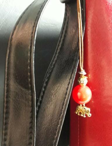 Bolsos caramelos bolsillos joyas remolque cremallera zieher-ayudante a mano