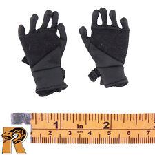 SDU Assault Leader - Black Gloves - 1/6 Scale - Soldier Story Action Figures