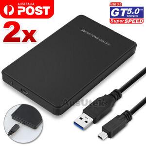 USB3-0-2TB-Hi-Speed-External-Hard-Drives-Portable-Desktop-Mobile-Hard-Disk-Case