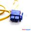 Samsung-Fridge-Freezer-Defrost-Heater-Sensor-Thermistor-Thermal-Fuse-Kit-RS21