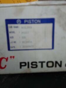 Holden-commodore-v6-vs-vt-vx-vy-Ecotec-pistons-0-20-20-Thou-Oversized