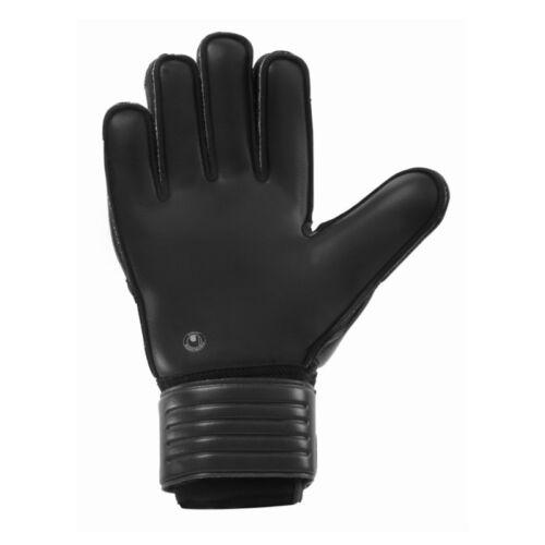 Uhlsport Eliminator Supersoft Handschuh #153 F02
