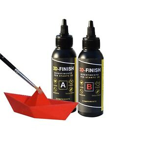 3D-FINISH-Fast-Rivestimento-post-Stampa-per-Levigatura-di-STAMPE-3D-370ml