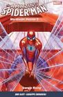 Amazing Spider-Man: Worldwide Vol. 2: Scorpio Rising by Dan Slott (Paperback, 2016)