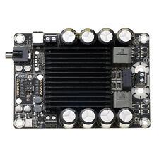 TAS5613  AA-AB31191 WONDOM SURE 1x 300W Class D Audio Amplifier Board Mono