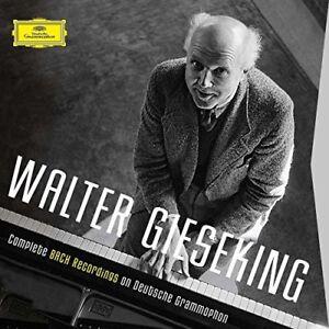 Walter-Gieseking-The-Complete-Bach-Recordings-On-Deutsche-Grammophon