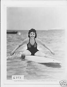 Porno Sexy Margaret Lockwood  naked (87 images), Facebook, cleavage