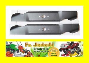 Fahrantrieb 2012 Keilriemen für Lux Tools RT 135-96 S 13BH77TF694