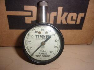 Timken-full-range-tire-gauge