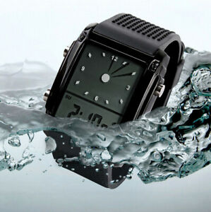 LED-Deep-Waterproof-Digital-Analog-Silica-Multifunctional-Men-Women-WristWatch