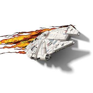 Star-Wars-Lampe-Faucon-Millenium-Lampe-Mural-Enfant-Chambre-Garcon-Nin