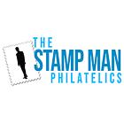 thestampmanphilatelics