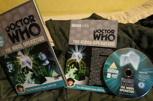 Doctor-Who-The-Ribos-Operation-Special-Edition-EXCELLENT-CONDITION
