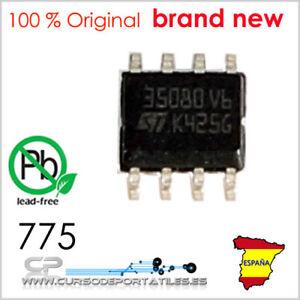 1-Unite-Eeprom-35080V6-35080-V6-100-Original-Brand-Nouveau