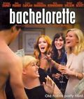 Bachelorette 0013132604589 With Kirsten Dunst Blu-ray Region a